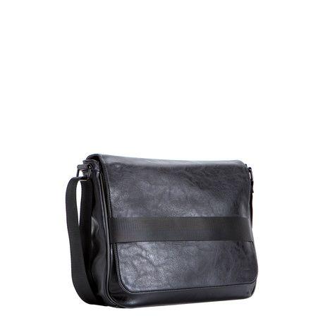 Carpisa - Shop Online - Man - Bags - Bags - Napoleone-Satchel Bag ...
