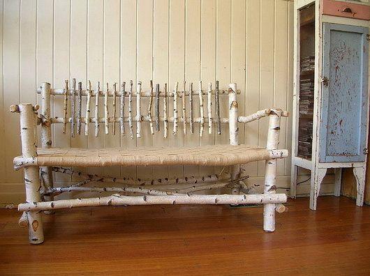 Arredamento Con Materiale Riciclato : Creare mobili e ambienti con materiale di recupero per uno stile