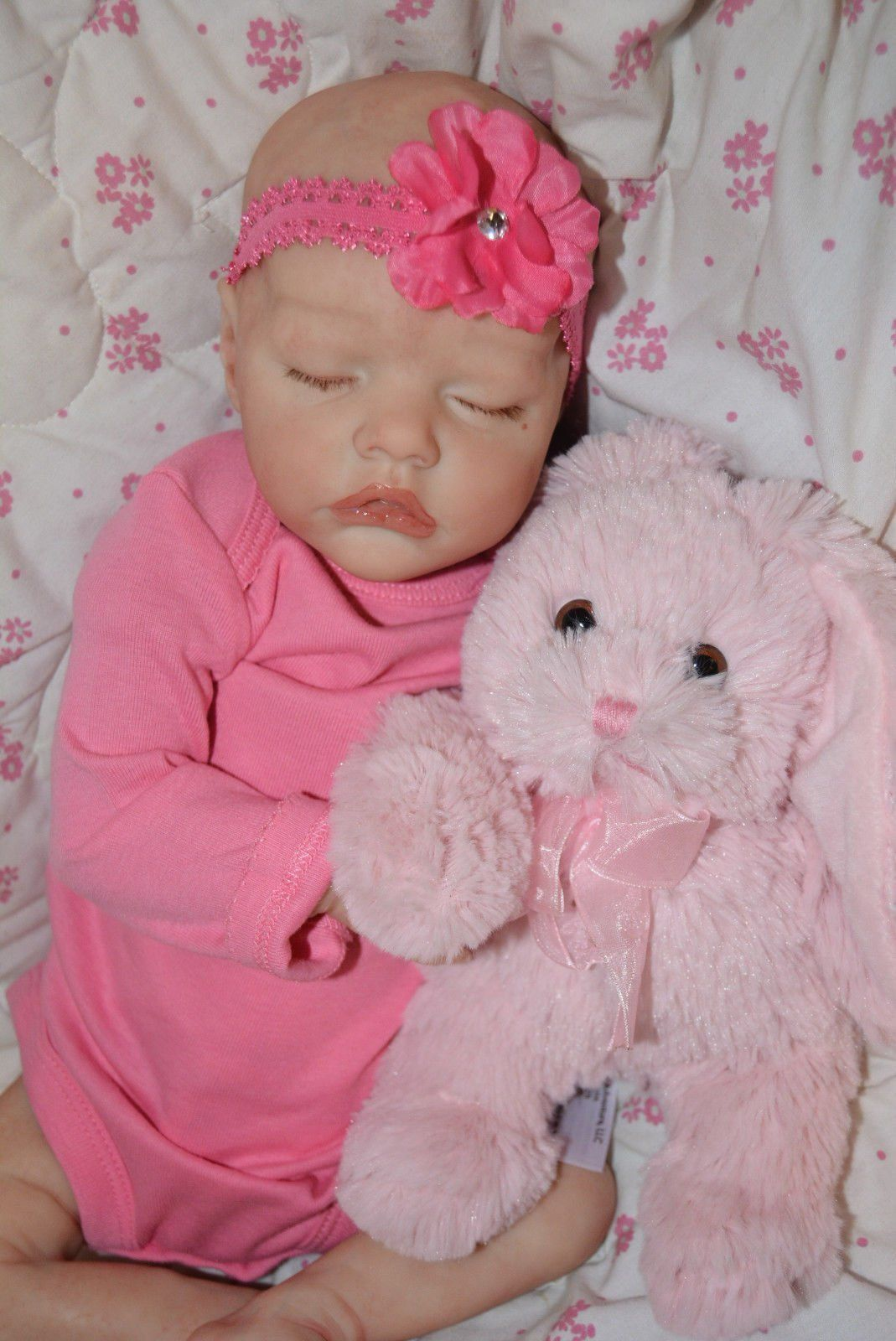 FinleysBOWtique1 Dolls, Reborn dolls, Custom