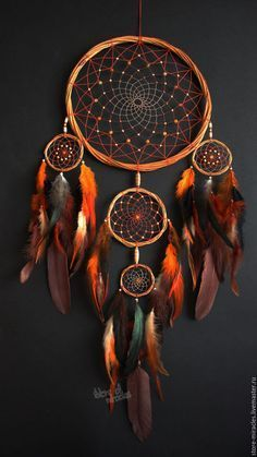 History Of Dream Catchers Alluring What Are Dreamcatchers Brief Origin And History  Dreamcatchers