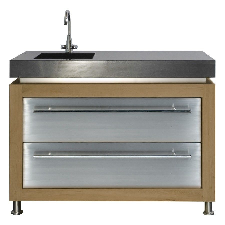 Superb Image Result For Outdoor Bar Small Sink