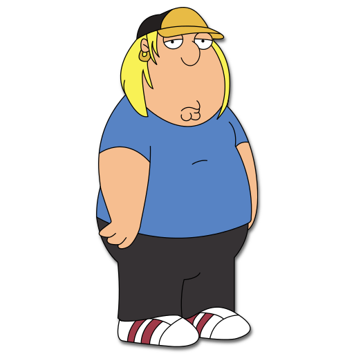 Pin By Sean Pultz On Tv Shows Favorite Cartoon Character Family Guy Griffin Family