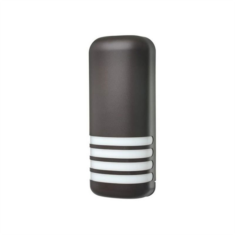 Led Battery Operated Deck Light With Dusk To Dawn Photocell Xodus Innovations Bl6