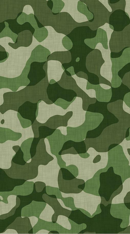 Funmozar Com Camouflage Wallpaper For Iphones