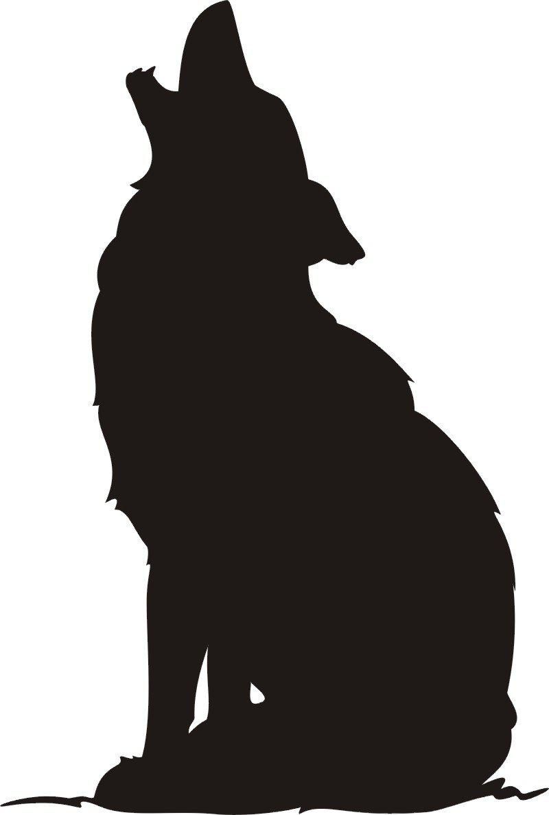 small resolution of silueta vlk google search bear silhouette forest silhouette silhouette clip art flower