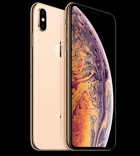 El Nuevo Iphone Xs In 2020 Apple Iphone Iphone Unlocked Cell Phones