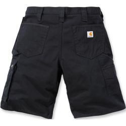 Photo of Carhartt Multi Pocket Ripstop Shorts Schwarz 30 CarharttCarhartt
