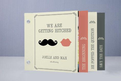 Ook op zoek naar een alternatieve trouwkaart?  Neem contact op via info@lechiccards.nl! Uniek & anders!