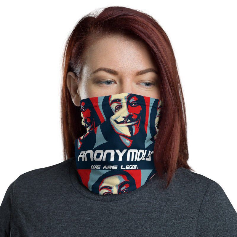 Anonymous Face Mask Guy Fawkes Mask V For Vendetta Facemask In 2020 Guy Fawkes Mask Mask Guy Masks For Sale