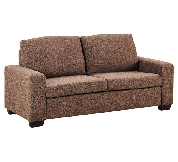 Drake 3 Seater Sofa Bed 3 Seater Sofa Bed Sofa 3 Seater Sofa