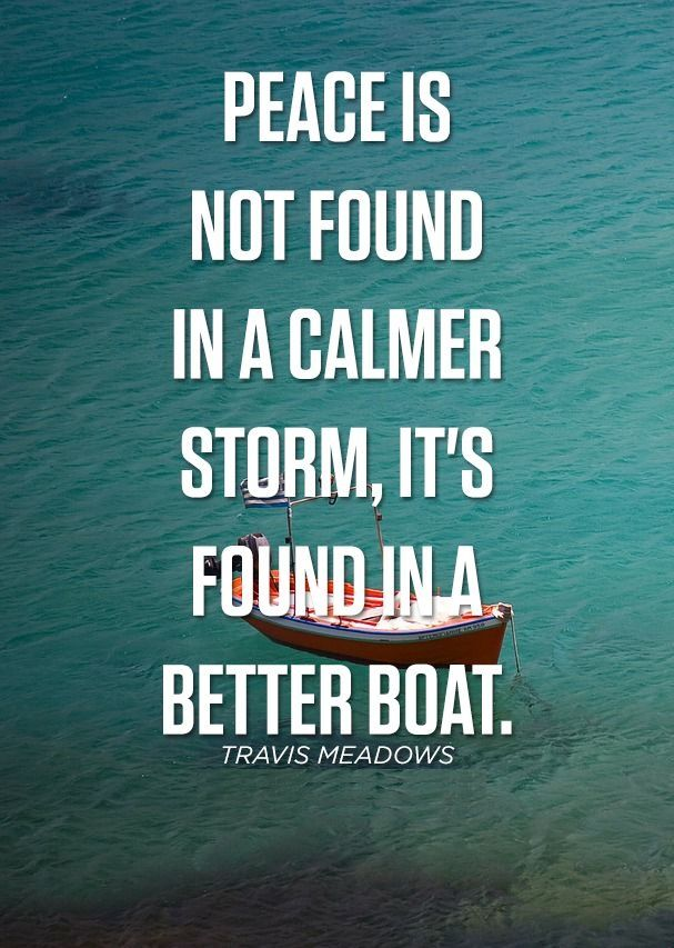 Funny Quotes About Yachts Boating Quotes Funny Quotes Inspirational Words