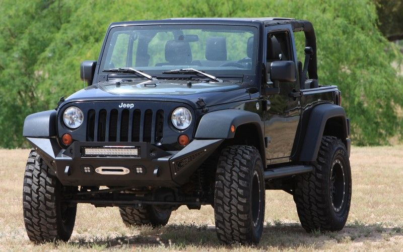 Pin On Jeep Upgrades
