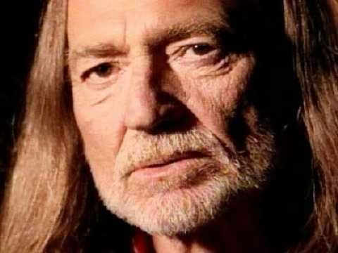 How great thou Art - Willie Nelson - YouTube