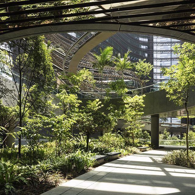 99+ Magnificent Landscape Architecture Across The World