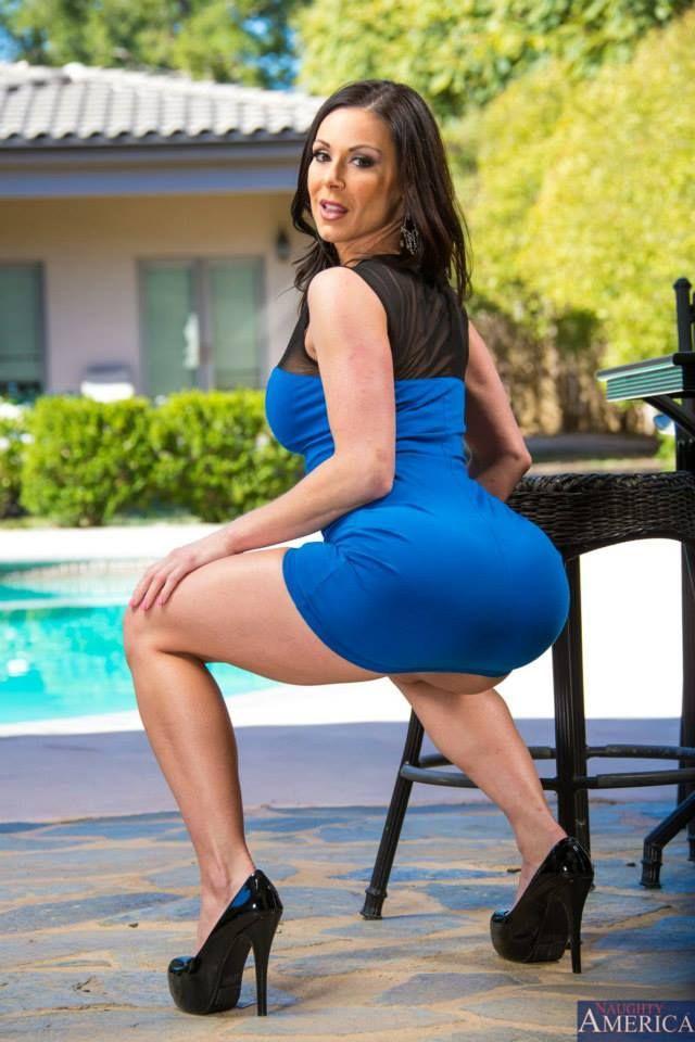Kendra Lust #Pornstar #Milf #Sexy | Kendra Lust