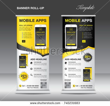 explore banner template infographics and more