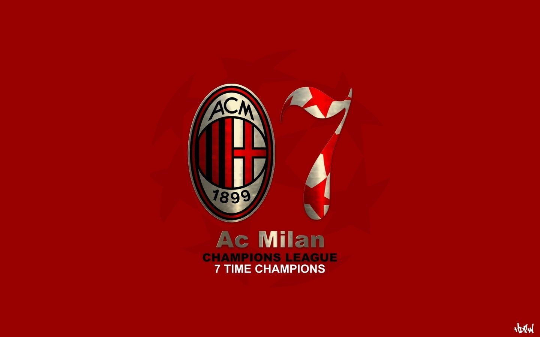 Immagine Su Ac Milan Di 燕萍 朱 Foto Di Calcio Squadra Di