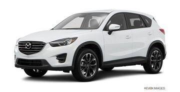 Mazda Cx 5 Mazda Mom Car Compact Suv