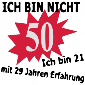 Spruche Zum 50 Geburtstag Frau