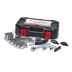 Husky Mechanics Tool Set 92 Piece H92mts Mechanic Tools Socket Set Hand Tools