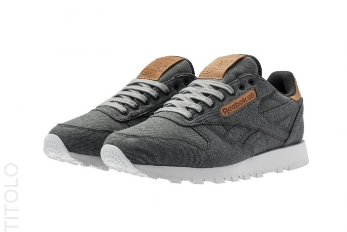 reebok classic leather salvage cars for sale