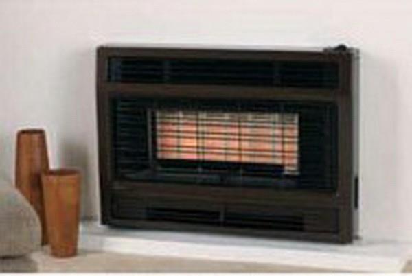 Rinnai Heater Prices