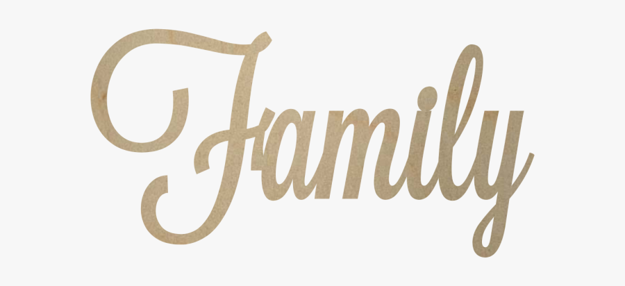 Family Word Clipart Google Search Clip Art Word Families Words