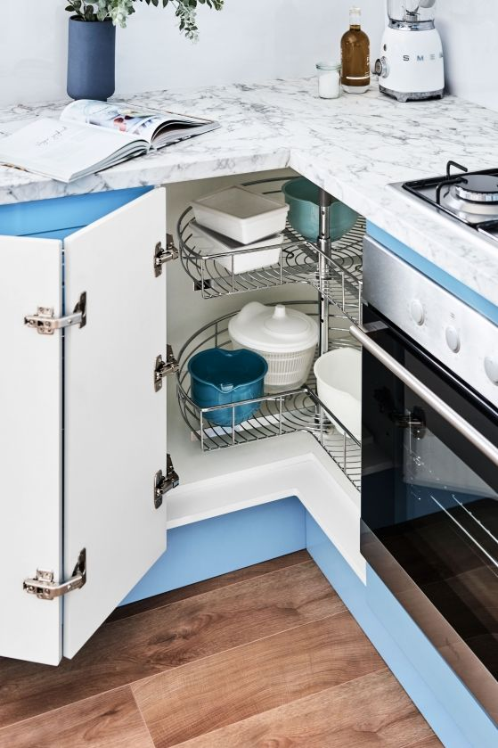 holiday hues kitchen inspiration and ideas kaboodle kitchen in 2020 diy kitchen storage on kaboodle kitchen storage id=31552