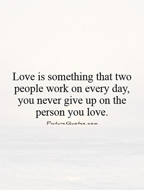 Love Quotes Picture Quotes Loving Someone Quotes Love Yourself Quotes Love Picture Quotes