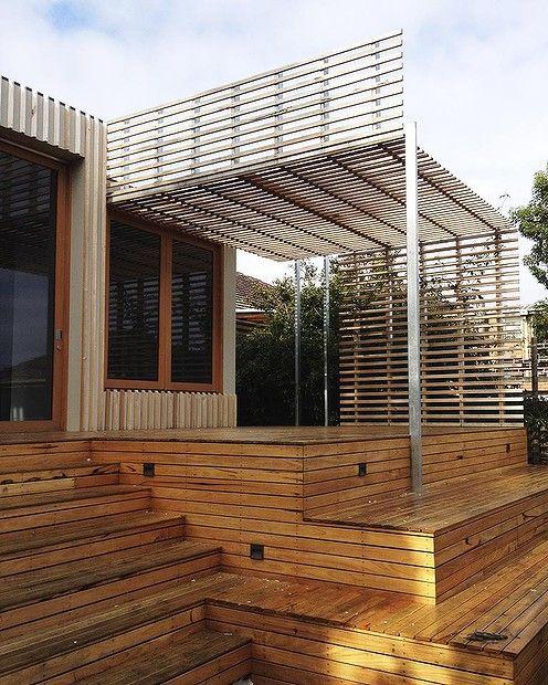 Pergola Designs In Sydney: Sydney Auction Clearance Rates Slump Below 70 Per Cent As