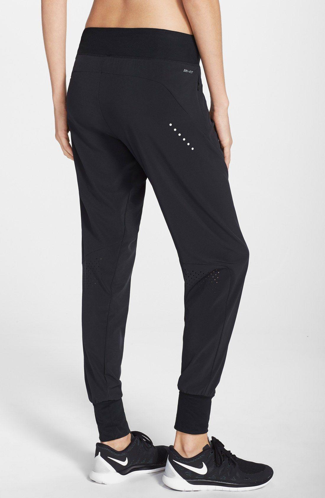PantsDri Jogger TopTankamp; Style Fit Nike PantsMy AR3j45L