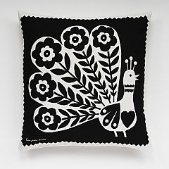 cool for baby's room cushions x3
