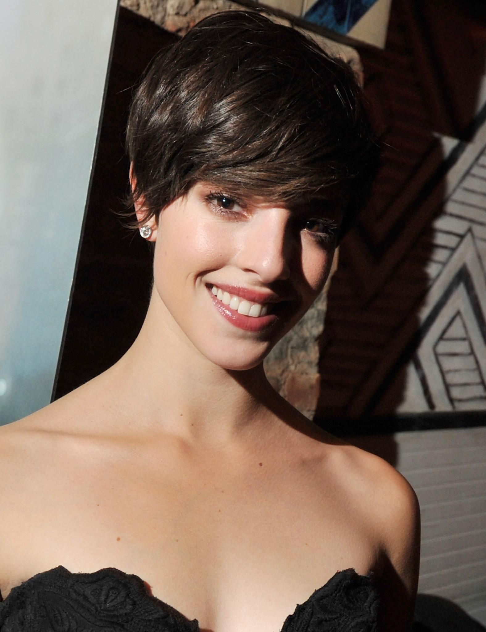 Image result for OLIVIA THIRLBY