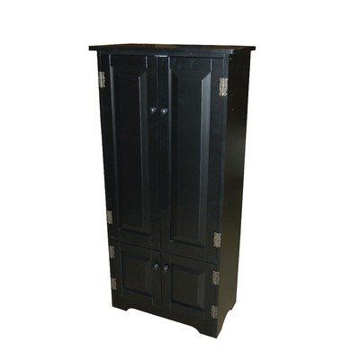 TMS Tall Cabinet, Black by TMS, http://www.amazon.com/dp/B007J0E78A/ref=cm_sw_r_pi_dp_HVwfrb09JYKXZ