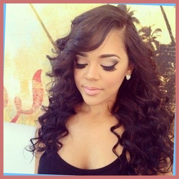 Sew Ins Hairstyles 2016 Yahoo Image Search Results Hair