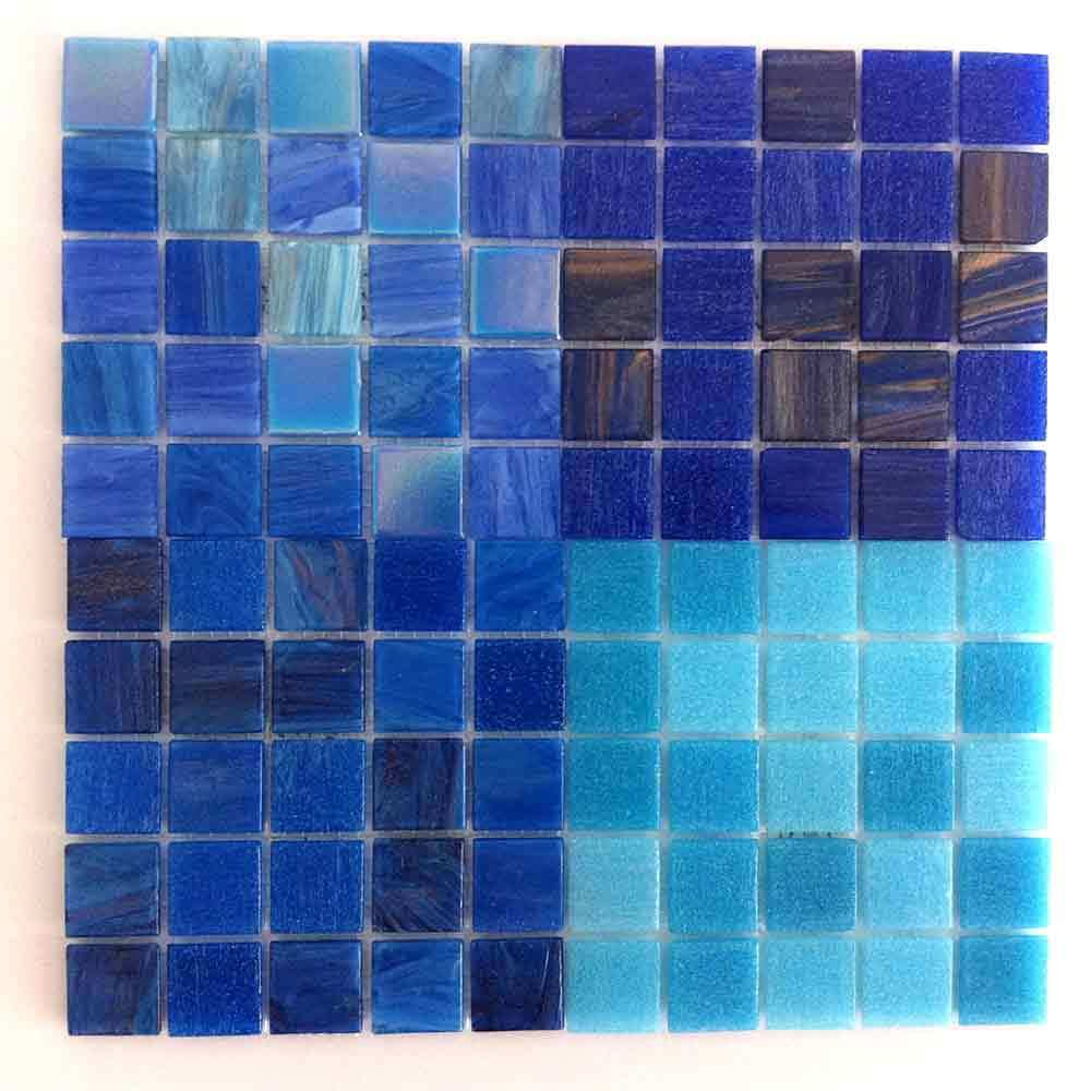 Mosaictiles blue mosaic tiles bisazza mix liz mosaictiles blue mosaic tiles bisazza mix liz sidney doublecrazyfo Images