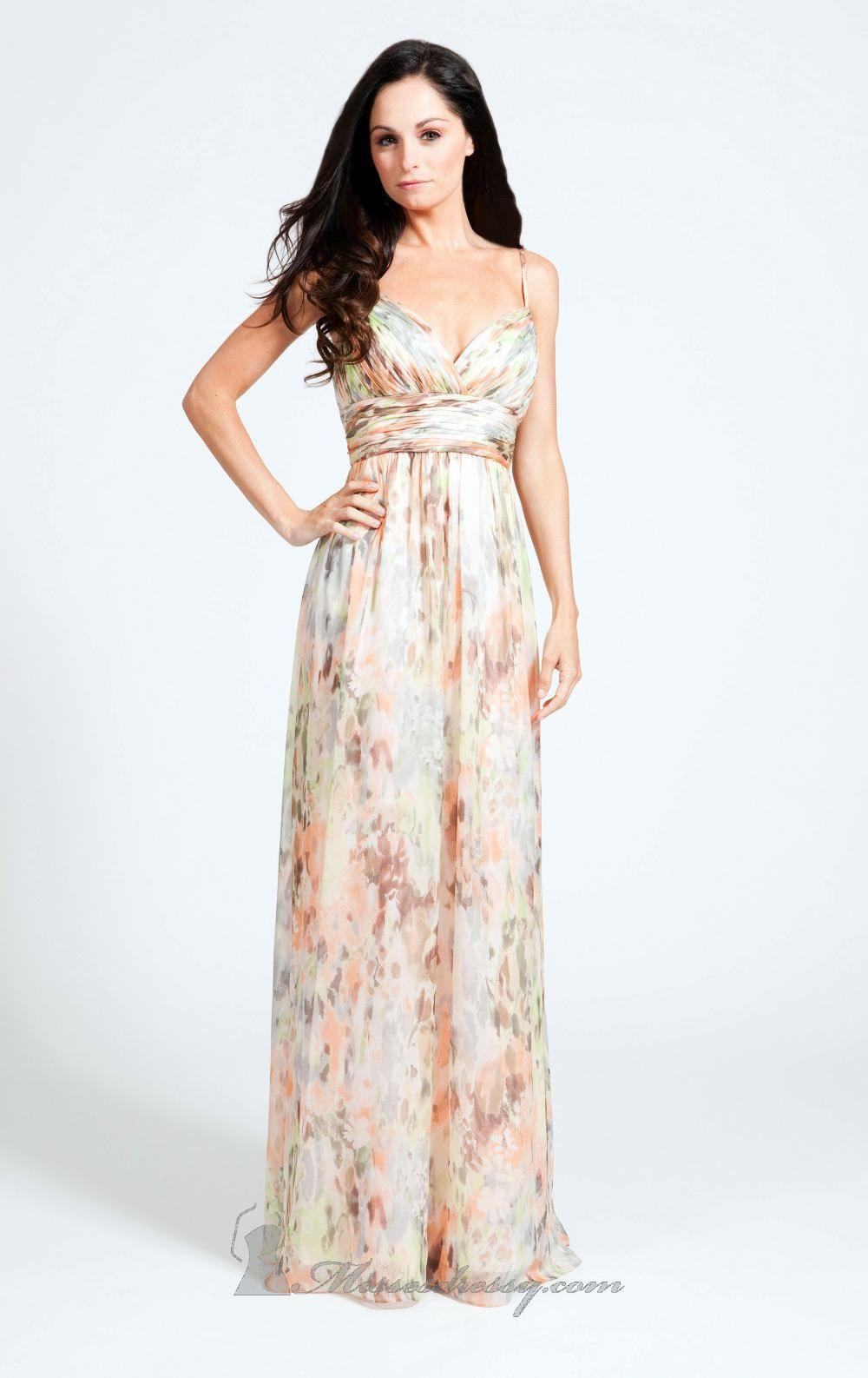Guest of wedding dresses summer  beautiful summer dress   My Style  Pinterest  Decoding