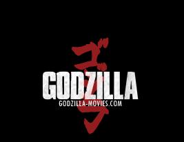 Godzilla 2014 Movie Sequel News Plot Trailers Godzilla 2014 Movie Godzilla Comic Con