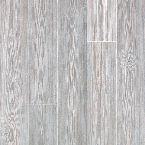 Pergo Max Premier W X L Willow Lake Pine Embossed Wood Plank Laminate Flooring