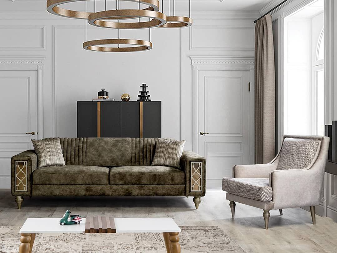Yeni Sezon Kampanya Indirim Ordu Fatsa Unye Camas Catalpinar Koltuktakimi Simas Sadeler Mobilya Dugun Dekorasyo Furniture Sofa Styling Home Decor