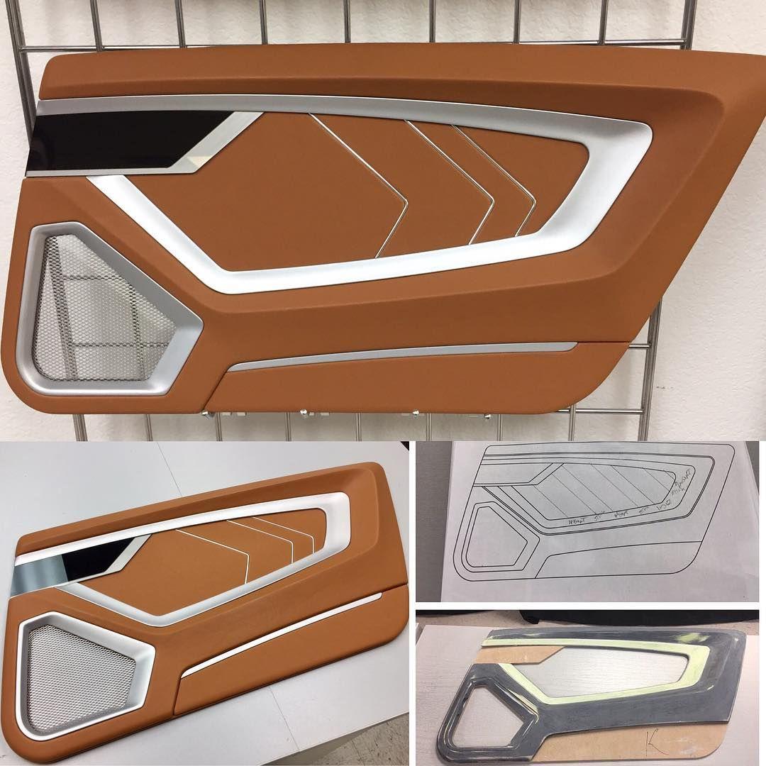 No Photo Description Available Car Interior Upholstery Custom Car Interior Panel Doors
