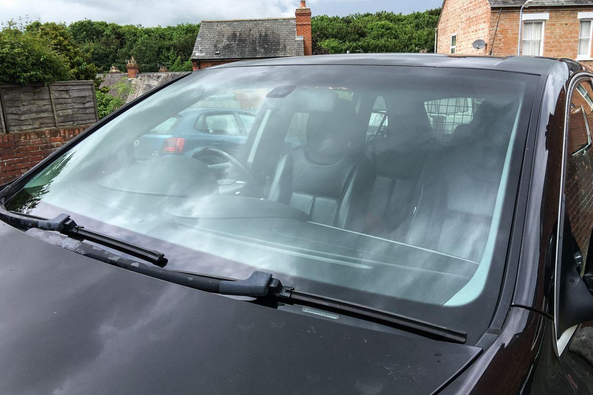 Car Power Window Repair Cost
