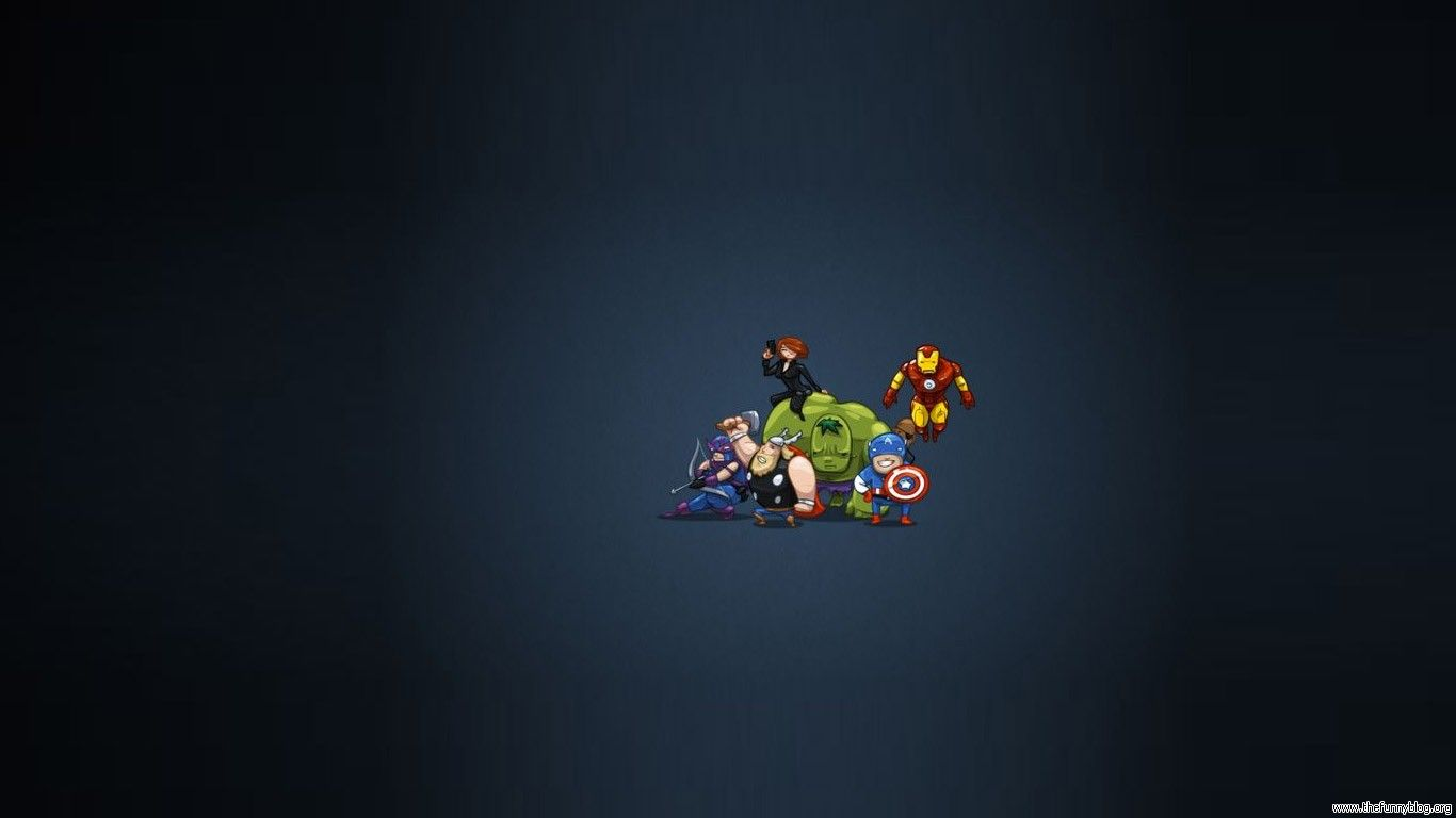 Undefined Epic Fail Wallpapers 14