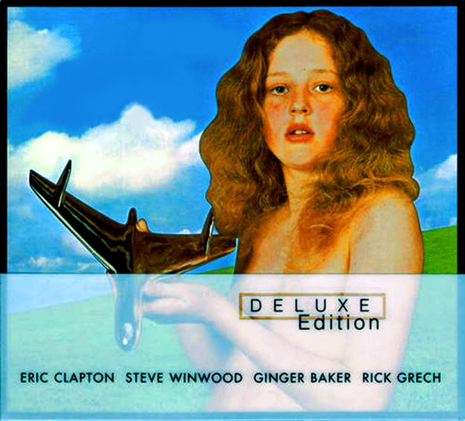 Cream Album Covers Google Search Vinyl Album Covers