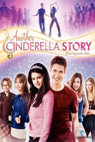 Another Cinderella Story Photo Allposters Com In 2021 Another Cinderella Story Cinderella Story Movies A Cinderella Story