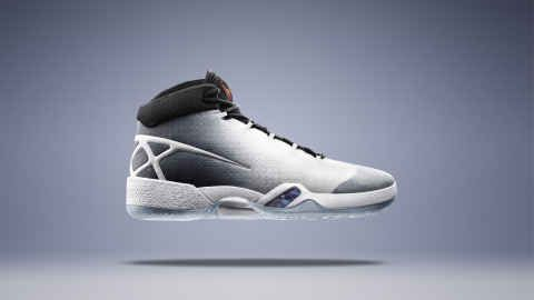 0fff5ff7abd632 Here s Your Official First Look at the Air Jordan XXX