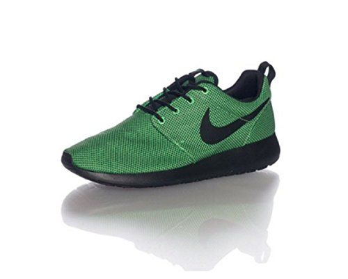 Nike Mens Rosherun Style 511881304 US 125 -- Read more ...