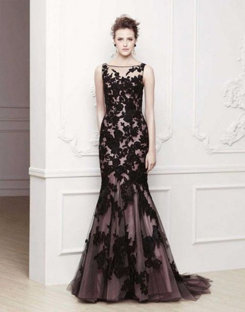 New Evening Long Gown Party Prom Ball Bridesmaid Dress Size:6 8 10 ...