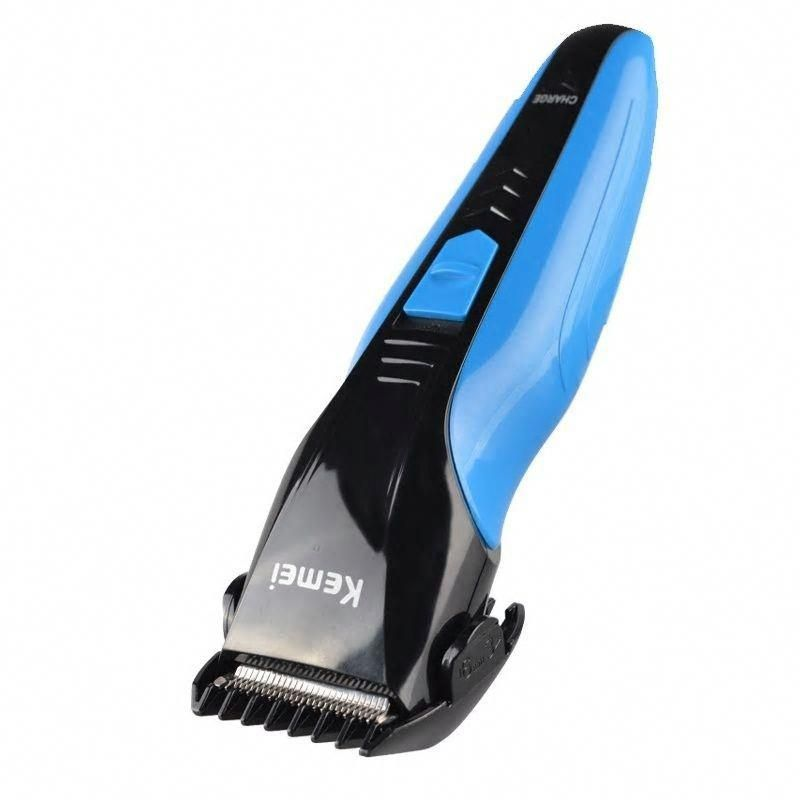 Pin on Hair Clippers
