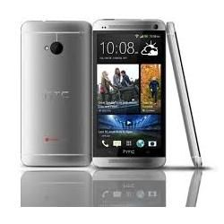 Top 5 HTC One Features